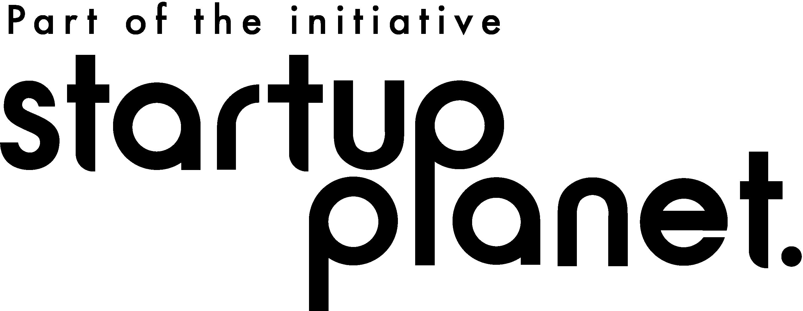 https://startupplanet.dk/themes/startupplanet/images/SUP-3-logo-black.png